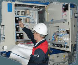 chelyabinsk.v-el.ru Статьи на тему: Услуги электриков в Челябинске