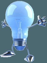 Электроуслуги в г.Челябинск и в других городах. Список филиалов электромонтажных услуг. Ваш электрик